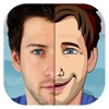 Cartoon Face - video effects & photo filters face Reviews