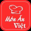 Món Ăn Việt 24/7