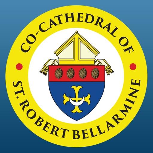 St. Robert Bellarmine Freehold