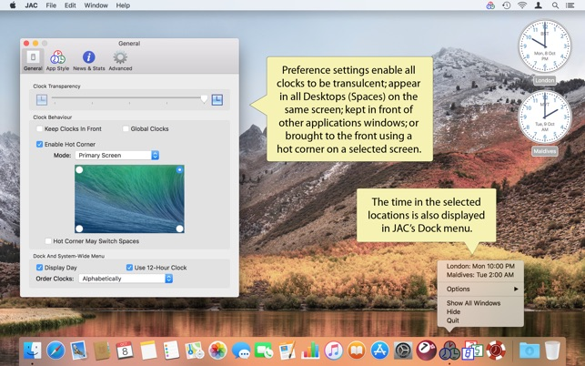 Jac Digital 3.5 Purchase For Mac