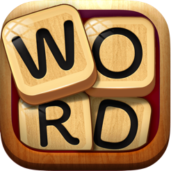 Word Connect ¤ on the App Store
