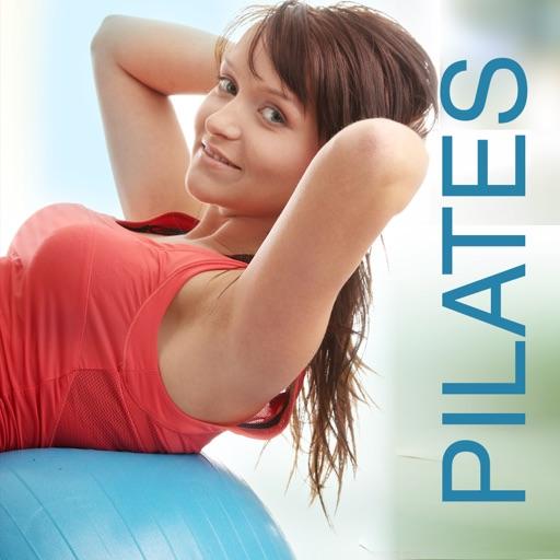 Better Body: Pilates
