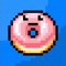 Donut Drop is a game that will test your dexterity and your ability to anticipate movements