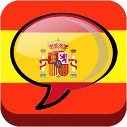 Learn Spanish ™