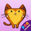 HappyCatsPro Spiele für Katzen