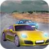 Top Speed Highway Racer