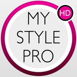 My Style PRO - Your Stylist