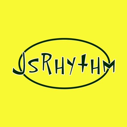 JS RHYTHM