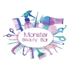 Monster Beauty Bar icon