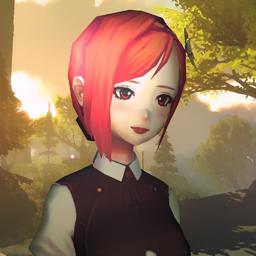 Ícone do app Nimian Legends: BrightRidge HD