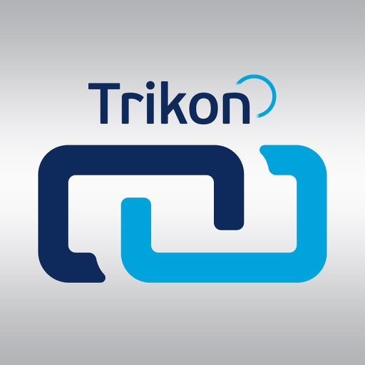 Trikon LINK