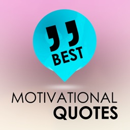 Motivational Quotes Of The Day