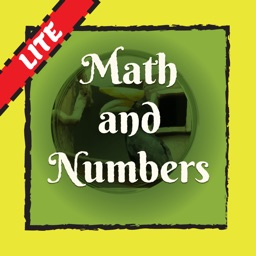 Math and Numbers Lite