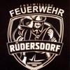 点击获取FFRüdersdorf