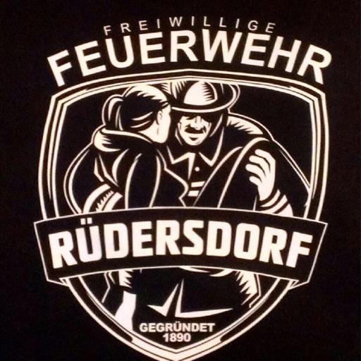 FFRüdersdorf icon