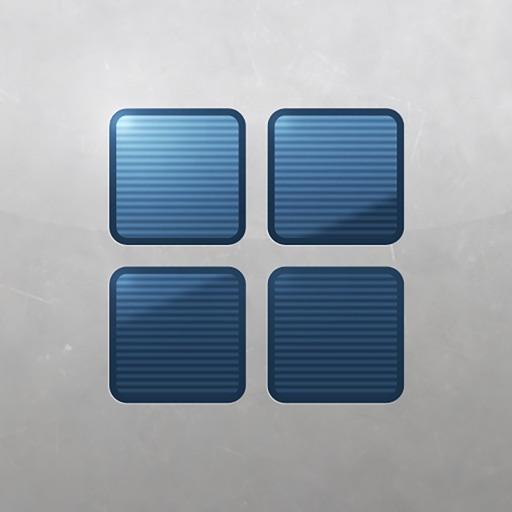 Lights Off icon