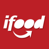 iFood Colombia