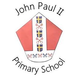 John Paul II Primary School