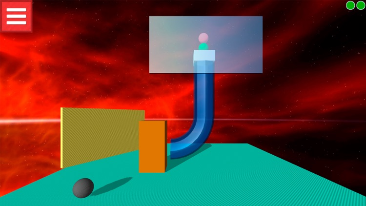 BrickDown 3D screenshot-4