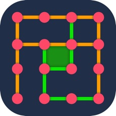 Activities of Dots & Boxes -Retro board game