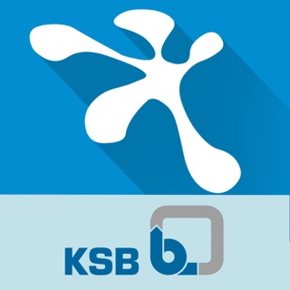 KSB Guard on the App Store