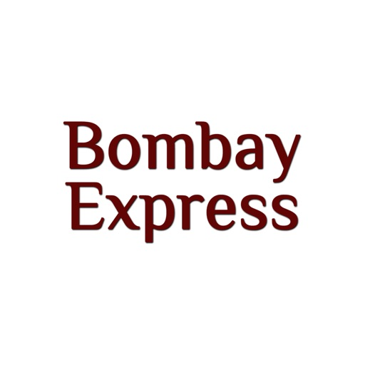 Bombay Express Dunoon