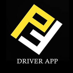 Power Flash Driver Tracker