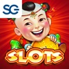 88 Fortunes: Top Casino Slots
