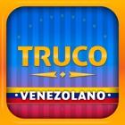 Truco Venezolano icon