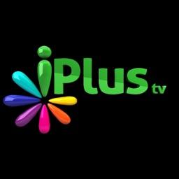 iPlus TV Official