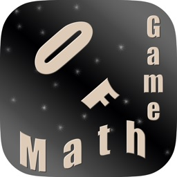 Games Of Math for You