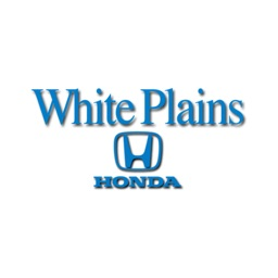 White Plains Honda DealerApp