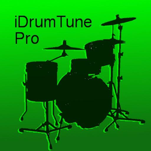 Drum Tuner - iDrumTune Pro download