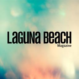 Laguna Beach Magazine