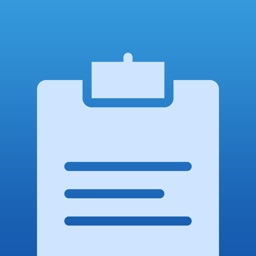 Copycat – Simplified clipboard