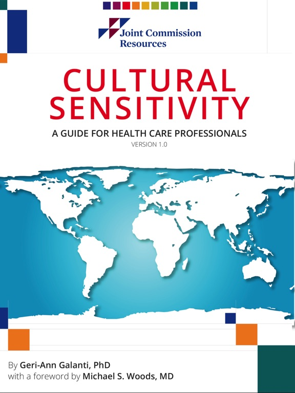 professional communition cultural sensitivity Find attachment for 2nd assignment must be in apa format must be a minimum of 1000 words must have a minimum of 3 references a nursing journal that focuses on cultural sensitivity must be used.