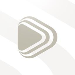ZappoTV for Chromecast