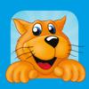 Ballorig Spaar & Speel App