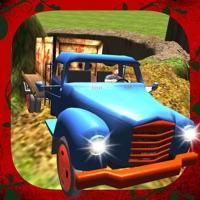 Codes for Hill Trucker Parking Simulator Hack