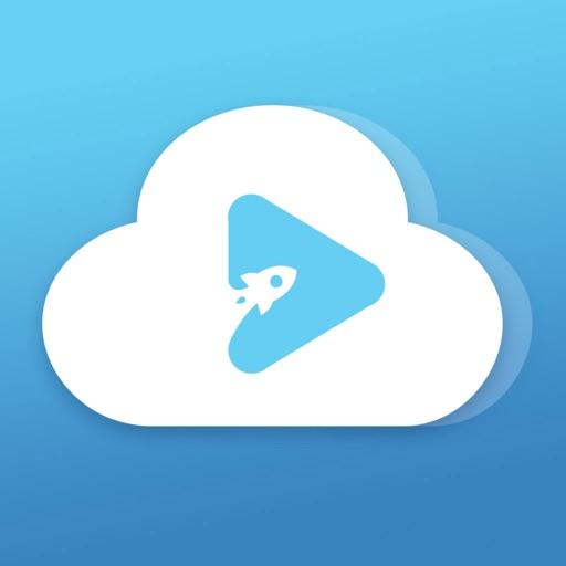 Skygreen VPN iOS App