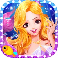 Codes for Mermaid Girl: Christmas Party Hack