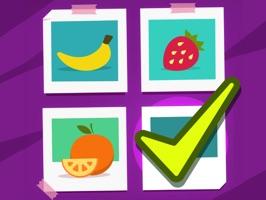 PlayPhoto : Trivia Picture Quiz 1000s of Quizzes