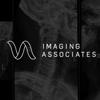 IA X-rays