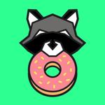 Donut County Hack Online Generator