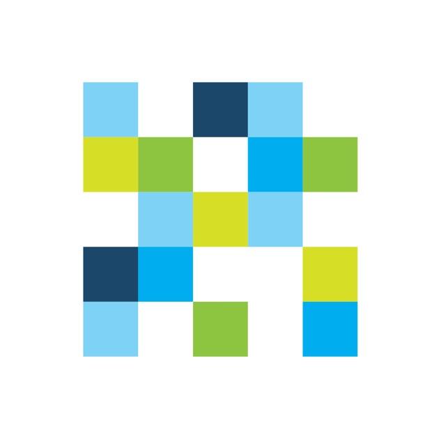 Картинки по запросу модульбанк лого
