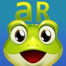 Activities of ARScan