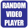 Random Video Player