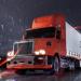 卡车模拟-驾驶欧洲卡车中文汉化版
