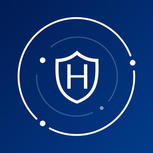 Hidden - Find My Phone Tracker iOS App
