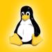 120.Linux Format